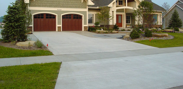 Marc roy home improvement blog - Why you should consider concrete staining for your home ...